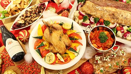 17.10.05_image_dinnerbuffet_news_s